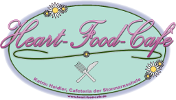 Heart-Food-Cafe